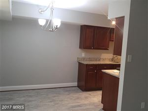 Photo of 2332 FREETOWN CT #11C, RESTON, VA 20191 (MLS # FX10102994)