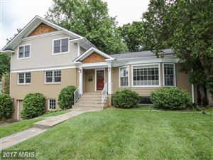 Photo of 6202 HARDY DR, McLean, VA 22101 (MLS # FX9959994)