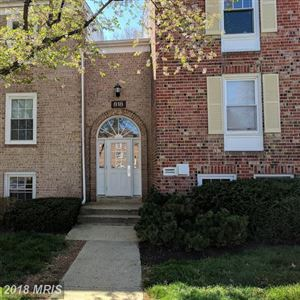 Featured picture for the property MC10216994
