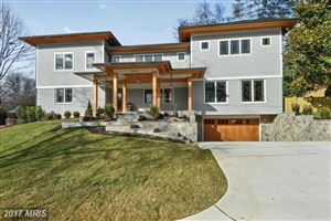 Featured picture for the property MC9844994