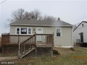 Featured picture for the property AA10150995