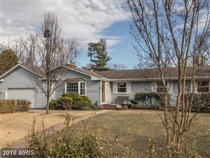Featured picture for the property AA10162995