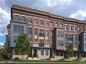 Photo of 7221 GEORGIA AVE NW, WASHINGTON, DC 20012 (MLS # DC10035995)