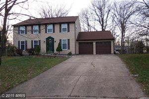 Featured picture for the property LO9539995