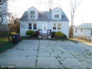 Featured picture for the property PG9926995