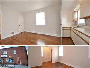 Featured picture for the property BC9880996