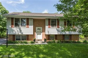 Featured picture for the property CR9670996