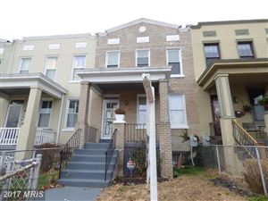 Featured picture for the property DC10118996