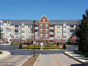 Photo of 2250 BEAR DEN RD #403, FREDERICK, MD 21701 (MLS # FR9951996)