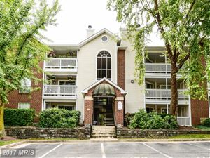 Photo of 1533 LINCOLN WAY #104, McLean, VA 22102 (MLS # FX10031996)