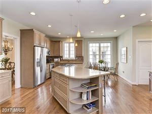 Tiny photo for 702 PILOT HOUSE DR, ANNAPOLIS, MD 21401 (MLS # AA10029997)