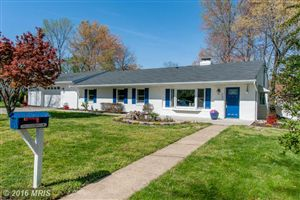 Featured picture for the property AA9631997