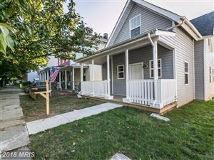 Featured picture for the property BA10081997