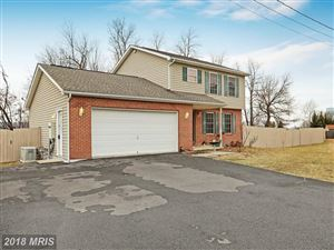 Featured picture for the property BE10160997