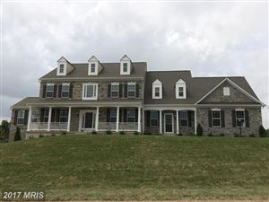Photo of 15151 Lynnford CT, WATERFORD, VA 20197 (MLS # LO10036997)