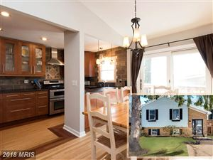 Featured picture for the property AA10188998