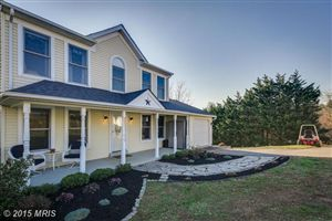 Photo of 7720 BRIDLE PATH CIR, FREDERICK, MD 21701 (MLS # FR9527998)