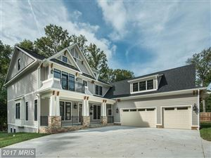 Photo of 7021 CHURCHILL RD, McLean, VA 22101 (MLS # FX9984998)