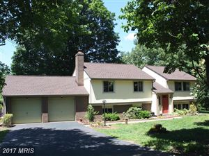 Featured picture for the property MC10037998