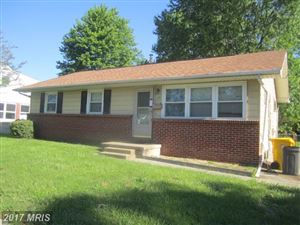 Featured picture for the property AA9958999