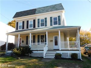 Featured picture for the property BC10103999