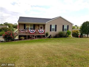 Featured picture for the property BE10075999
