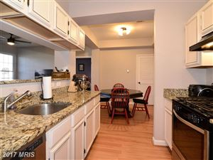Photo of 46620 DRYSDALE TER #200, STERLING, VA 20165 (MLS # LO10106999)