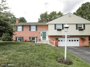 Featured picture for the property MC10015999
