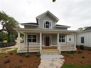 Featured picture for the property 1904045