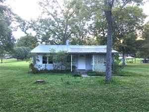 Featured picture for the property 1865077