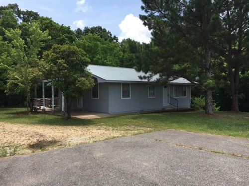 Featured picture for the property 1941283