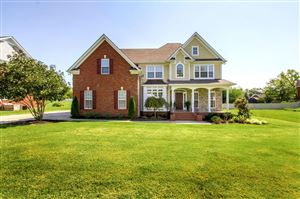 Featured picture for the property 1764652