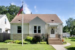 Featured picture for the property 4999005