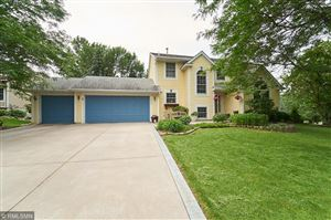 Featured picture for the property 4965006