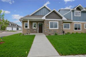 Featured picture for the property 4917007