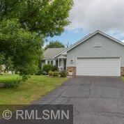 Featured picture for the property 5007010