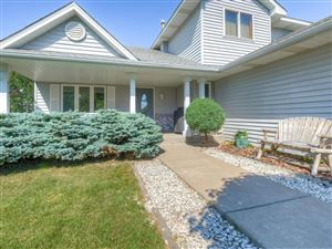 Featured picture for the property 4982022