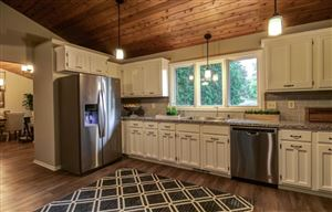 Featured picture for the property 4971041