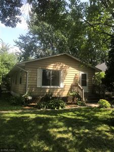Featured picture for the property 4993049
