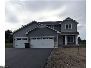 Featured picture for the property 4916058