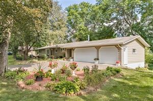 Featured picture for the property 5004075