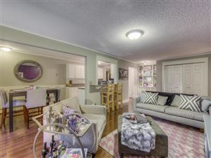 Featured picture for the property 5005095