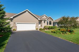 Featured picture for the property 4977105