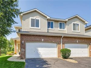 Featured picture for the property 4990117