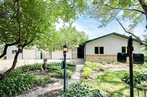 Featured picture for the property 4994140