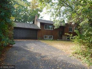 Featured picture for the property 5007142