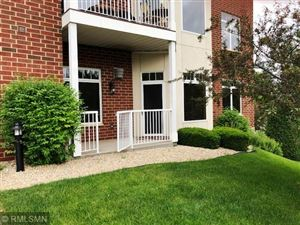 Featured picture for the property 4971150