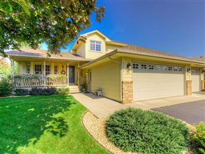 Featured picture for the property 4999158