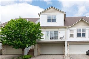 Featured picture for the property 4982161