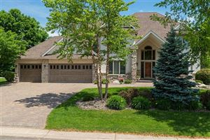 Featured picture for the property 4995179
